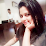 Parul Sharma's profile photo