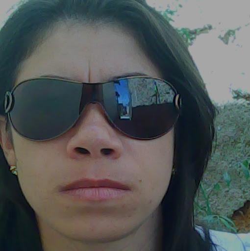 Maura Maria Photo 19
