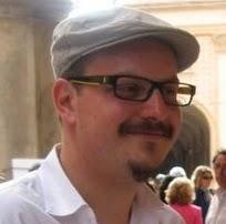 Lorenzo Cassulo