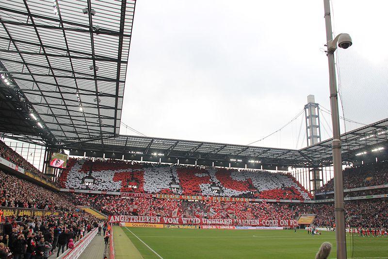 FC Köln     - Pagina 2 250212_327