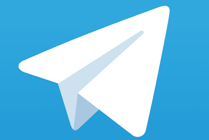 Telegram se integrará con KDE Telepathy