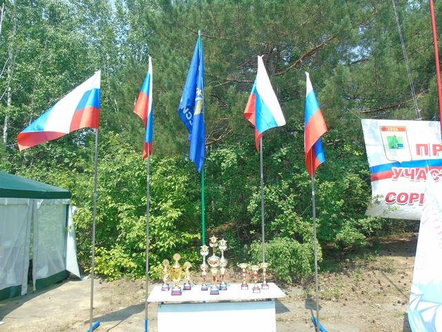 http://ivanovka-dosaaf.ru/images/dsc02015.jpg
