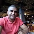 João Vitor Varanda da Silva
