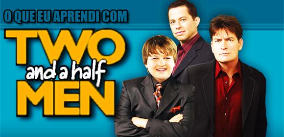 http://www.adolescencia.blog.br/2012/01/o-que-aprendi-assistindo-dois-homens-e.htmlgames.html