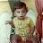 Suresh Muniandy avatar image