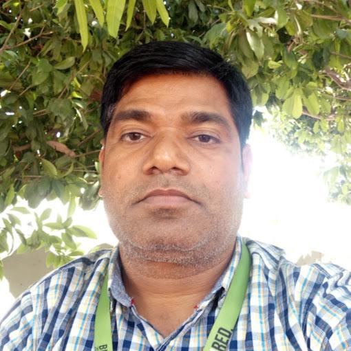 Dharam Yadav Photo 13