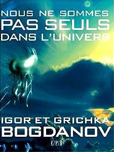 http://www.maxilivres.fr/livres/Produit/528/22/livres-adultes/medecine-sciences/nous-ne-sommes-pas-seuls-dans-lunivers