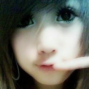Li Bi Photo 31