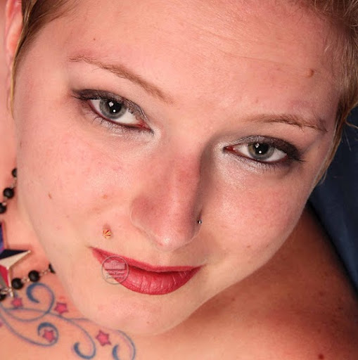 Marie Mcgee Photo 26