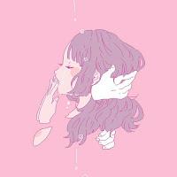 miss-sweetie123