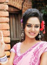 Bangladeshi Actress Toma Mirza Thumbnail