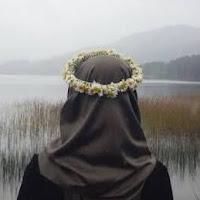 Reza Amelia Putri