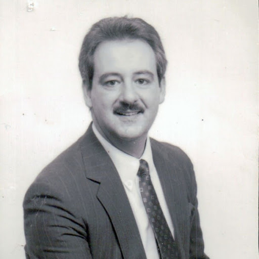 Ricky Cox