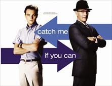 فيلم Catch Me If You Can