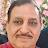 PRAKASH GAMBHIR avatar image