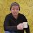 Ryan Nguyen avatar image