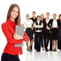 Human Resource Management Training: Best Fitting the Best Talent - MalaysiaTraining.net, Malaysia Training Courses