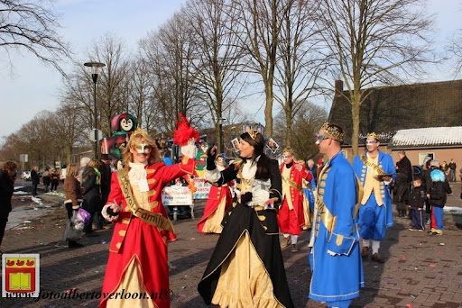 Carnavalsoptocht overloon 10-02-2013 (128).JPG