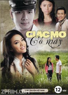 Giấc Mơ Cỏ May - Trọn Bộ (2012) Poster