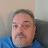Dustin Snyder avatar image
