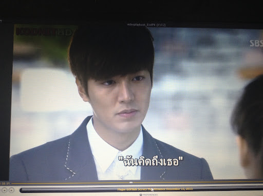 OMG. U made me cty. Kim Tan - 6