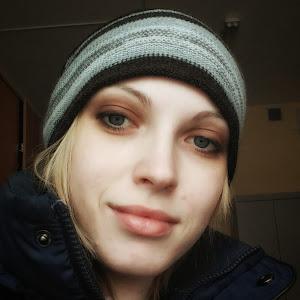 Наталия Хомич