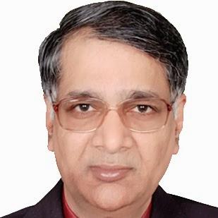 Kamal Agrawal