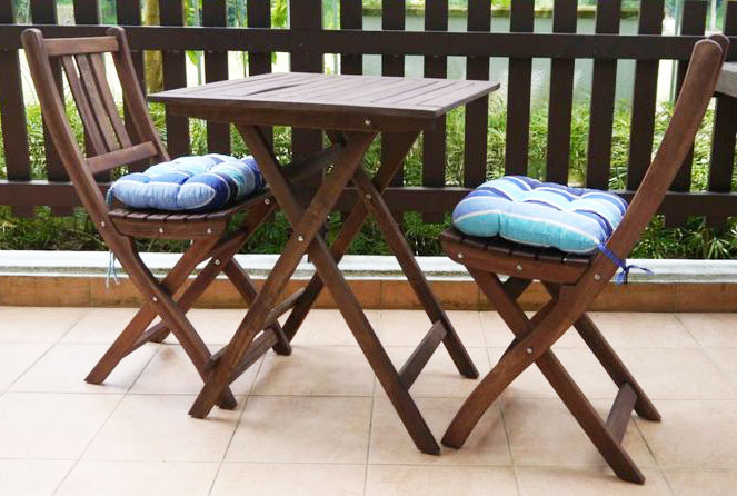 Outdoor Furniture For Sale starting from $80 only