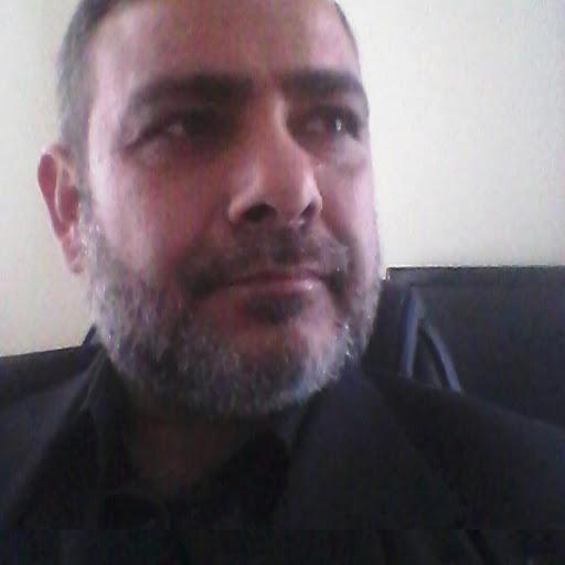 Mustafa ENGİN