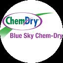 Blue Sky Chem-Dry