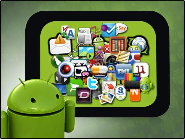 logo_apps_android_market133.jpg