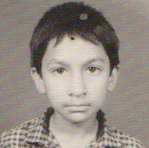 Wasi Syed Photo 28