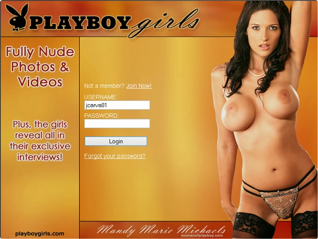 2014 01 09 03h59 57 Passwords playboy Premium Accounts 06.03.14