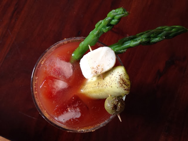 http://oilandblue.blogspot.com/2014/02/great-bloody-marys.html