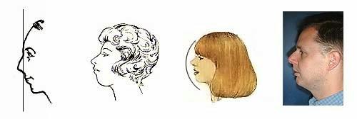 cat toc nu nang cao phan tich khuan mat va co the 10 Cắt tóc nữ nâng cao: Kiểu tóc cho khuôn mặt trái tim