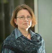 Анжелика Плескачевская