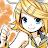 xoxoKawaii12 avatar image