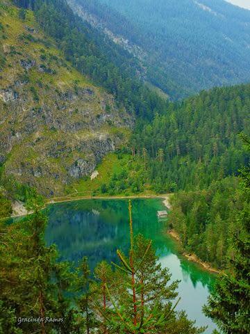 passeando - Passeando pelos Balcãs... rumo à Roménia! - Página 12 DSC00488