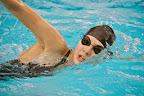 Фото. Полиатлон. Плавание. Чемпионат мира. Ялта. 3-5 октября 2013