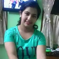 "who is ANJU ""ANJALI"" contact information"