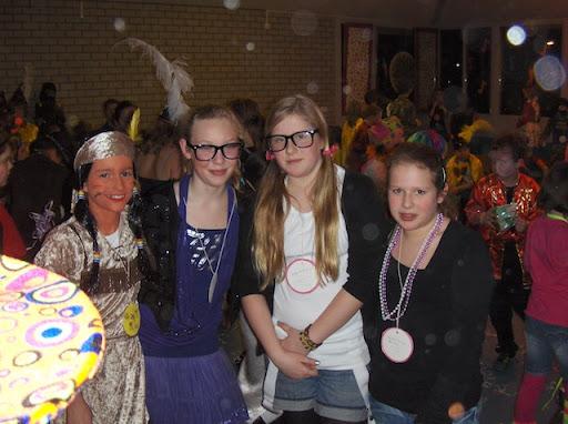carnaval 2012 (15).JPG