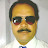 niyaz uddin Pathan avatar image