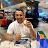 abs choudhury avatar image