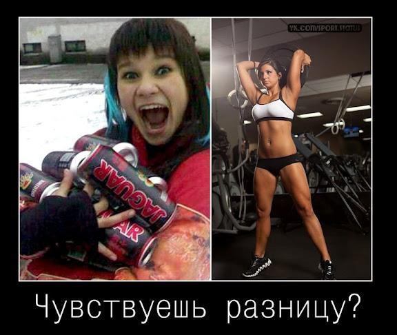 KVWi_FN2GY4.jpg