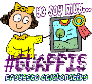 Proyecto #Guappis
