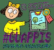 Proyecto #Guappis