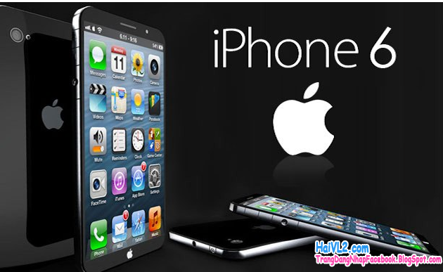 kiểm tra iphone thật giả, bản quốc tế hay bản iphone unlock