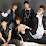 BEAST (B2ST)'s profile photo