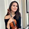 Josefina Alcaide Fernandes