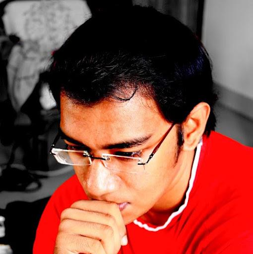 Alif alauddin dating 2006 enslig forelder dating spørsmål